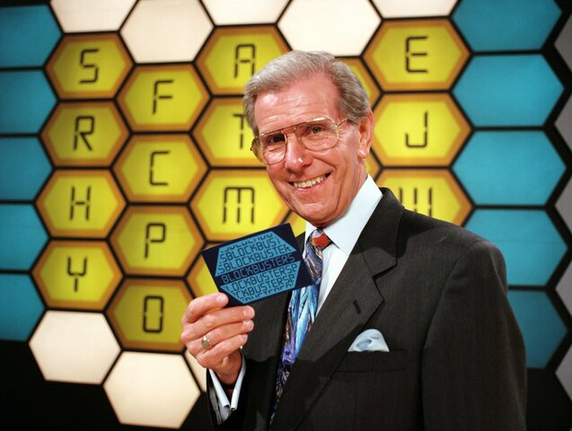 Blockbusters Game Show Aired
