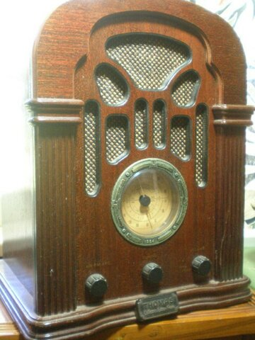 Increased Popularity in Radio and Silent Film