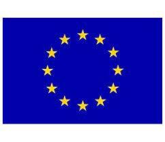 Arribada del paper a Europa