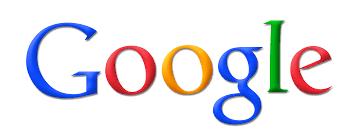 Creación de Google.