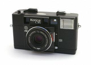 Jasupin Camera
