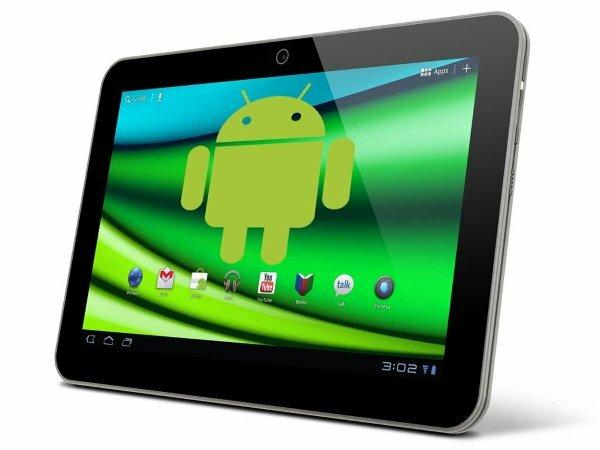 Tablets / Ipad