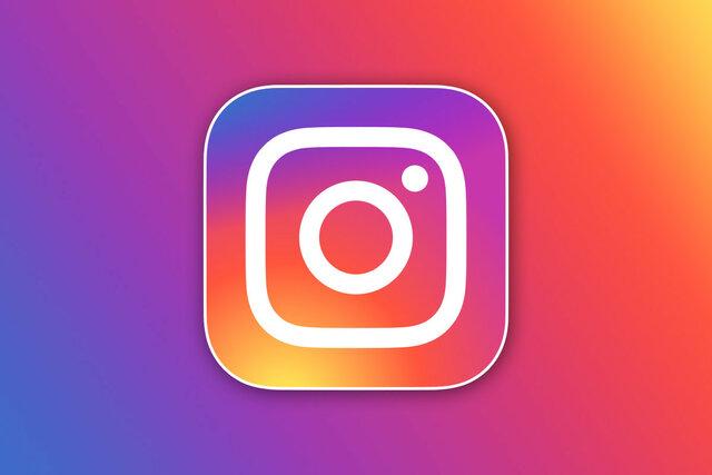 Nace Instagram y Pinterest