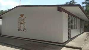TELESECUNDARIAS EN TABASCO.