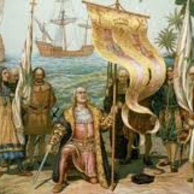 Inicio de l'edat moderna segles XV-XVI timeline