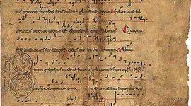 Medieval and Renaissance (476-1600) timeline