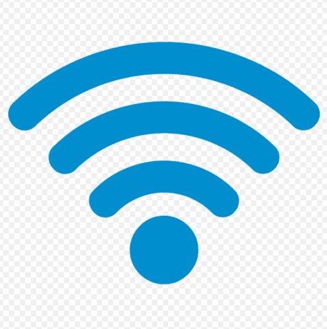 Réseau Wifi pour le grand public