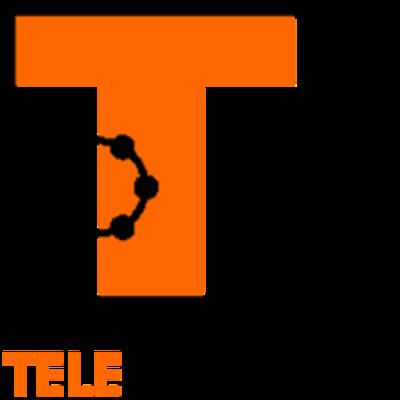 Telesecundaria timeline