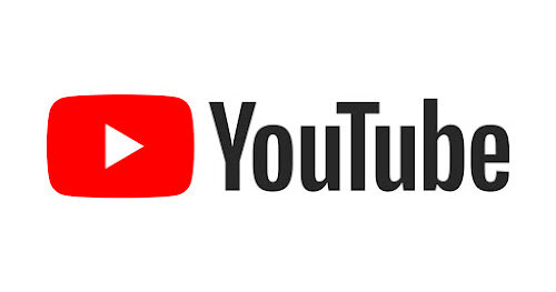 YouTube Was Launched