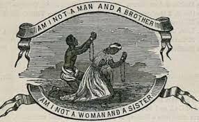 Abolitionist