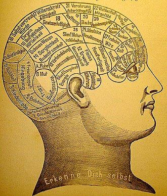 La teoria de la ment de John Locke