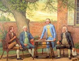 The 3/5ths Compromise