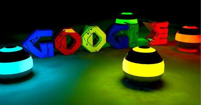 Google y demás