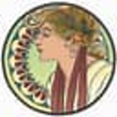 Art Nouveau timeline