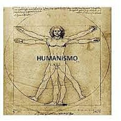 linea de tiempo de los 4 humanismos timeline