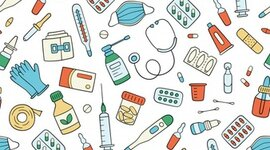 Timeline: Bases de la salud