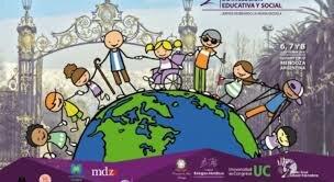 Convención sobre los Derechos de las Personas con Discapacidad ONU
