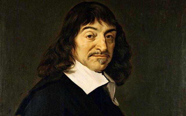 Edad moderna: Siglo XVII Barroco