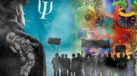 Psicologia Politica  Iberoamericana en el contexto Universal timeline