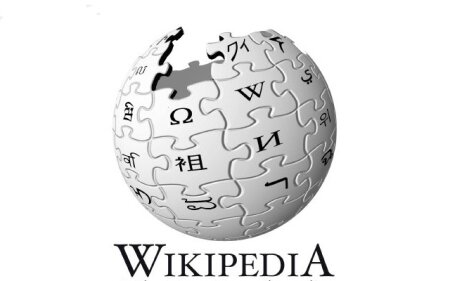 Wikipedia y Youtube