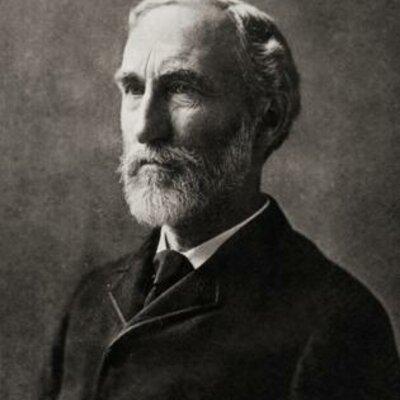 Timeline of Pierre Duhem (1861-1916)