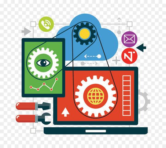 Integración de nuevas tecnologías