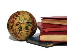La inclusión de asignaturas técnicas en el plan de Estudios.