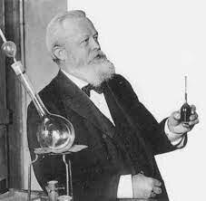 Carl Von Linder