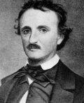 PERSONAJE DESTACADO: Edgar Allan Poe  (HE)
