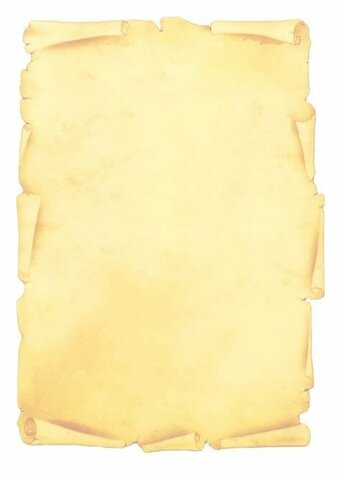El libro en egipto, el papiro