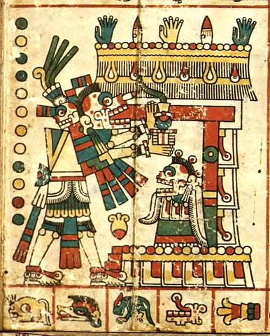 El libro en Roma y el codice