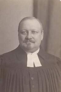 Alexandre Kapp