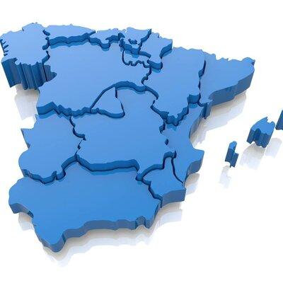 Història d'Espanya Per Berta Casas timeline