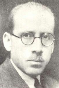 Narciso Bassols promovió la legislación en la Educación Secundaria.