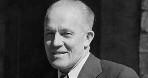 Eduard Lindeman