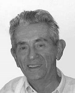 Dusan Savicevic
