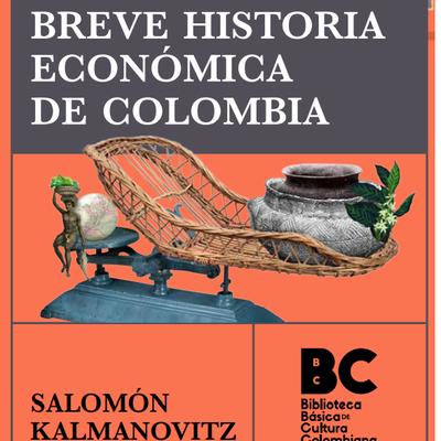 Grupo #3 - Historia Economica - Capitulo V  timeline