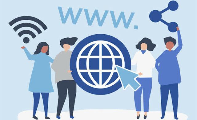LA WORLD WIDE WEB Y OTRAS APLICACIONES