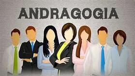 Andragogìa o Antropogogìa