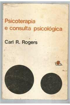 Cátedra de Psicologia