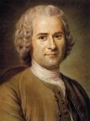 Rousseau (1712- 1778)