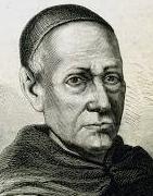 Feijoo (1676- 1764)