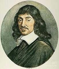 En el siglo XVII