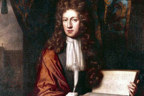 Robert Boyle (Definición de Elemento)