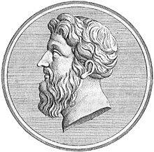 Quilón de Esparta