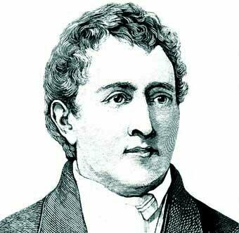 Scheele J. Priestley (Descubrimiento del Oxígeno)