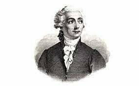 Lavoisier (Ley de Conservación de la Masa)
