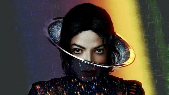 Muere Michael Jackson.
