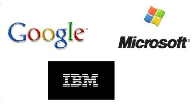 Compañías Dominantes