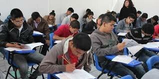 ALUMNOS MATRICULADOS EN TODOS LOS NIVELES EDUCATIVOS.